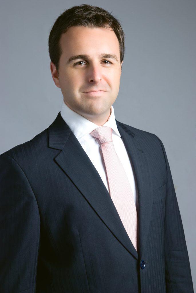 Fabio Morosini - Universidade Federal do Rio Grande do Sul